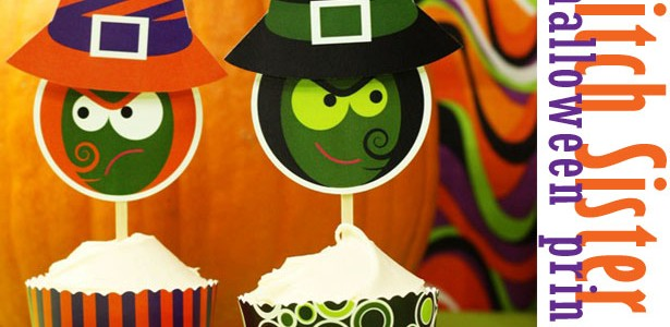The-Celebration-Shoppe-FREE-Halloween-Printables