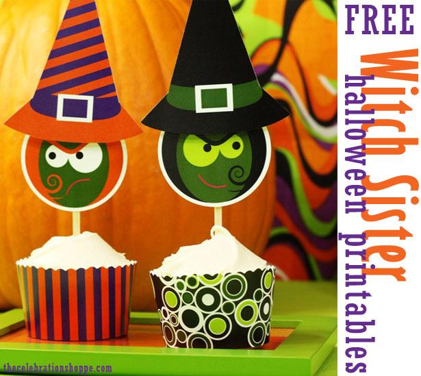 The-Celebration-Shoppe-FREE-Halloween-Printables