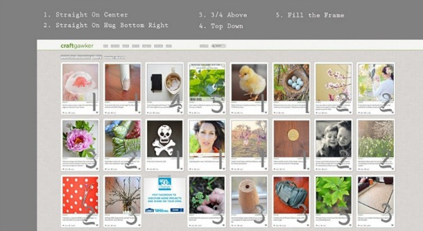 craftgawker-gallery-with-numbers1_thumb