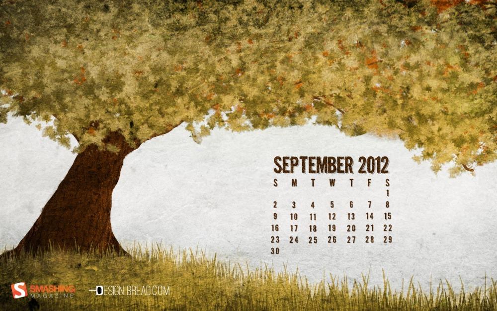 early_fall__68