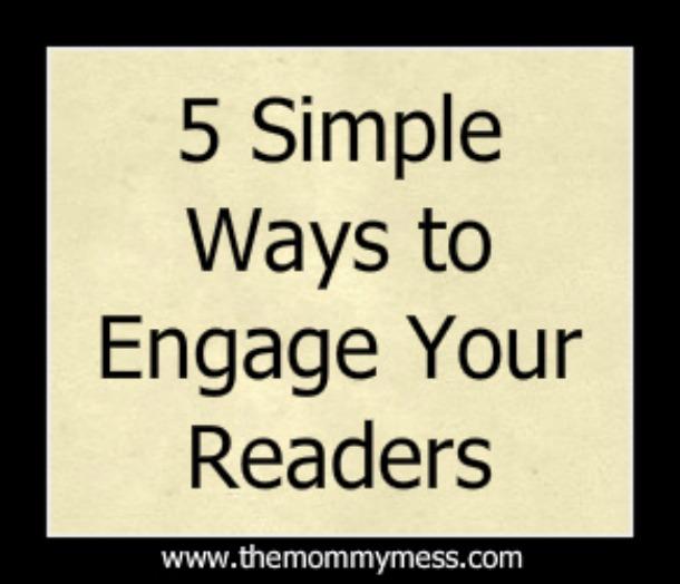 engage-readers