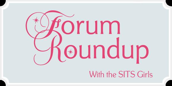 forumroundup