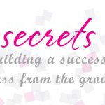 5-secrets-to-building-a-successful-business