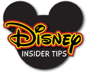 disney-insider-tips-blog-button