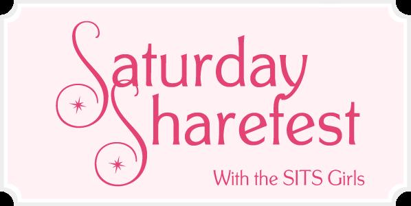 SITS-sharefest