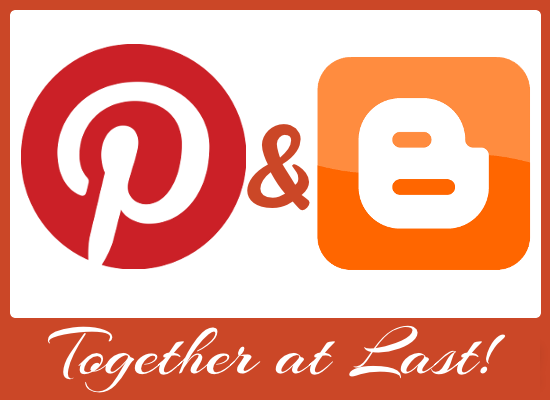 pinterest-and-blogger