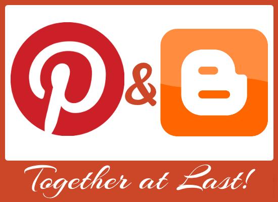 pinterest-and-blogger