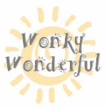 wonkywonderful-1