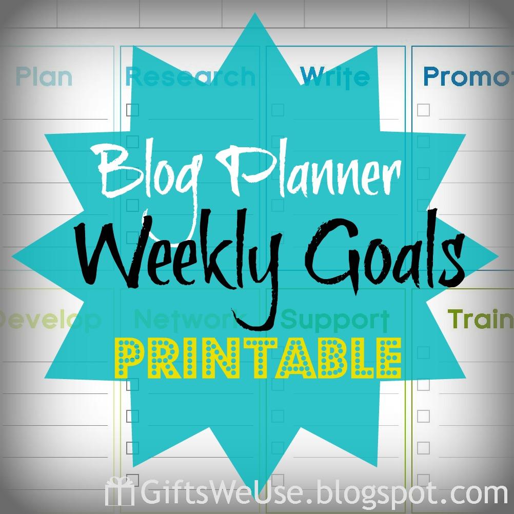 2012.12.06-Blog-Planner-Weekly-Goals-Thumbnail