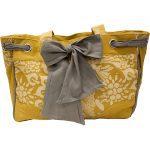 Bag #6 in Twelve Handbags of the Holidays