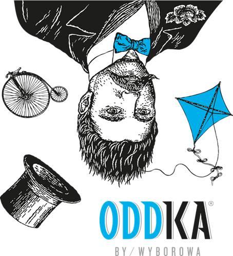 Wit Oddoski