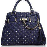Bag #4 of #SITSSweetRelish Giveaway!