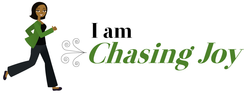 chasingjoy_button1_large