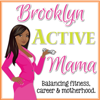 BrooklynActiveMamaButton1