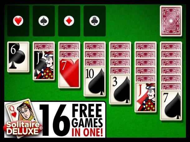 SDx_Game image