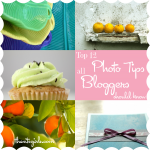 Top 12 Photo Tips All Bloggers Need To Know
