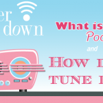 What Is A Podcast? And How Do You Tune In?