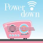 Power Down Returns as a Google+ Hangout This Thursday