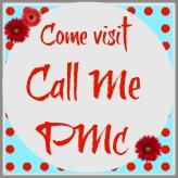 150x150-call-me-pmc-red-aqua