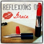 BlogButton_LipstickPen