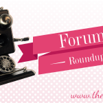 Talking About Social Media – Forum Roundup