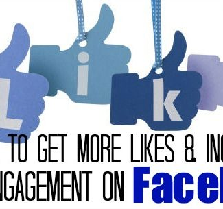 how to get facebook fans