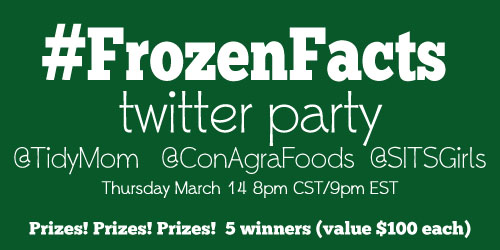 FrozenFacts-Twitter-Party1