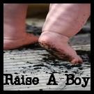 Raise-A-Boy-Button