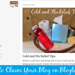 Blog Lovin': What Is It & How Can It Help Bloggers?