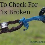 How to Check and Fix Broken Links