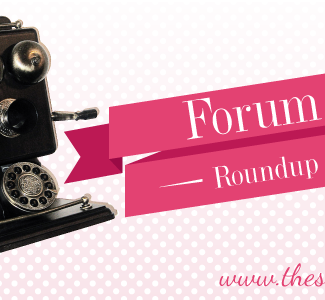 blog forum