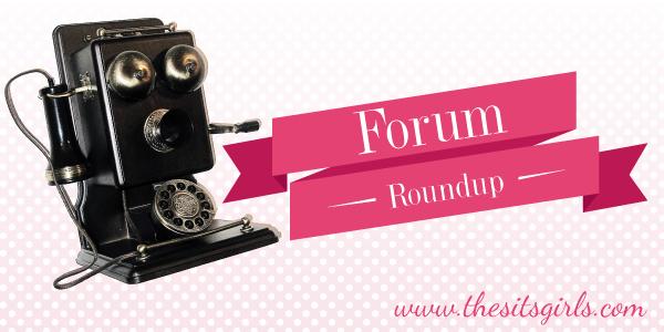forum-roundup