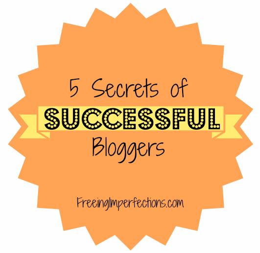 successfulbloggers