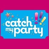 1catchmyparty
