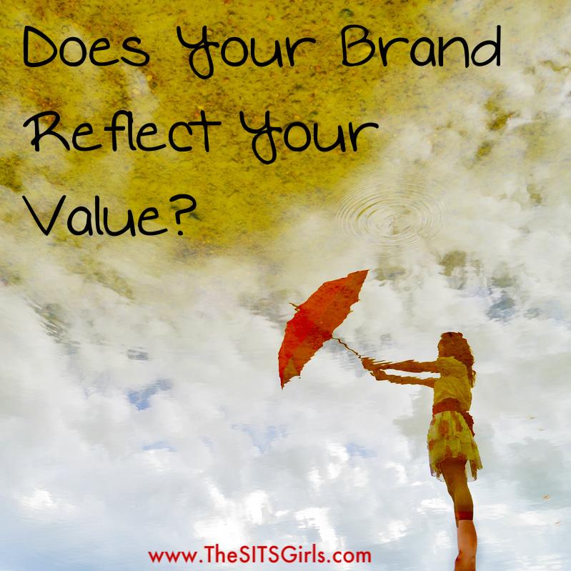 blogging-brand-mistakes