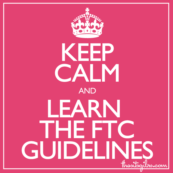 ftc-guidelines2