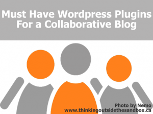 musthavewordpresspluginsforacollaborativeblog-300x223