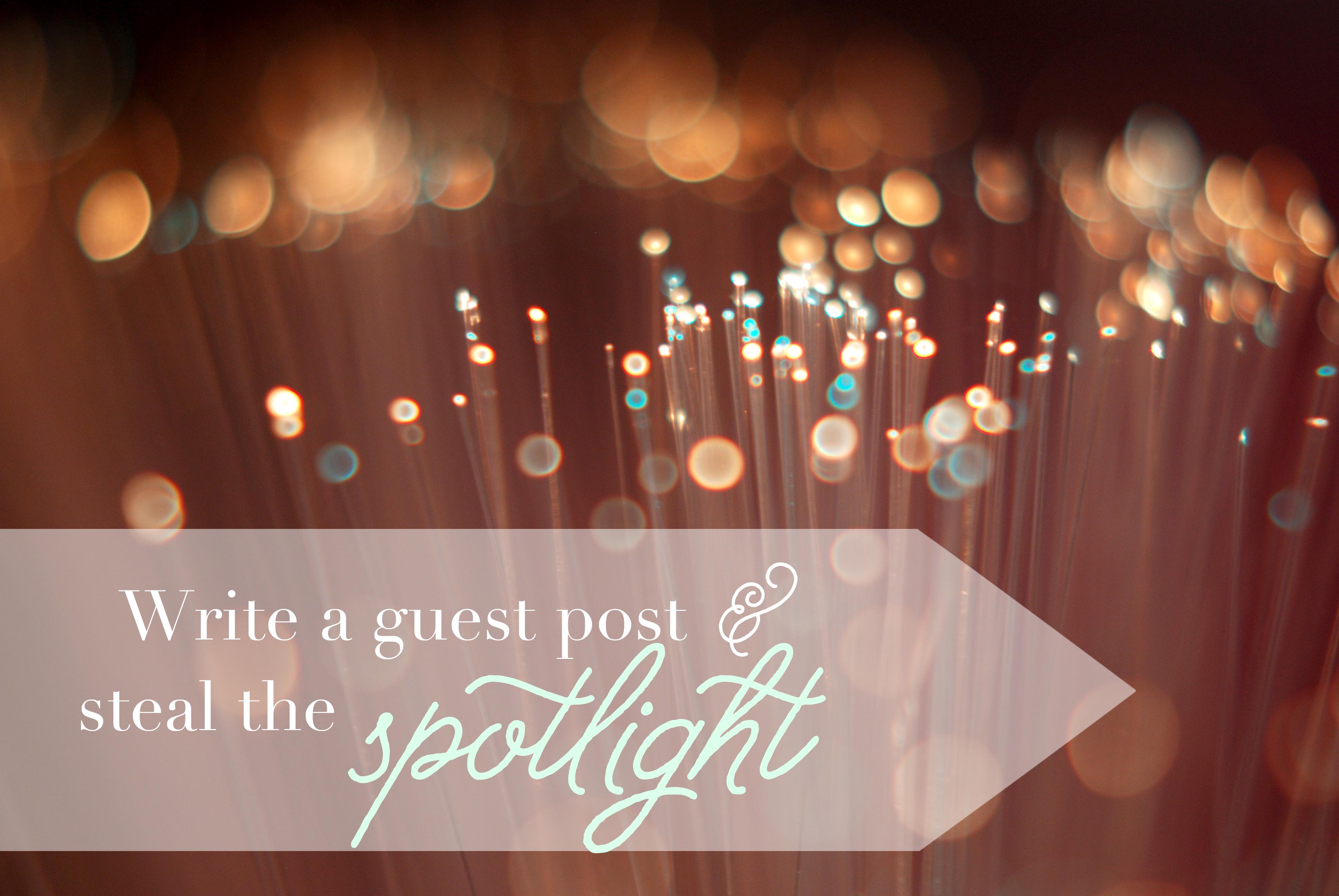 banner_guestpostspotlight