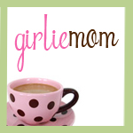 girliemom-button-script-coffee