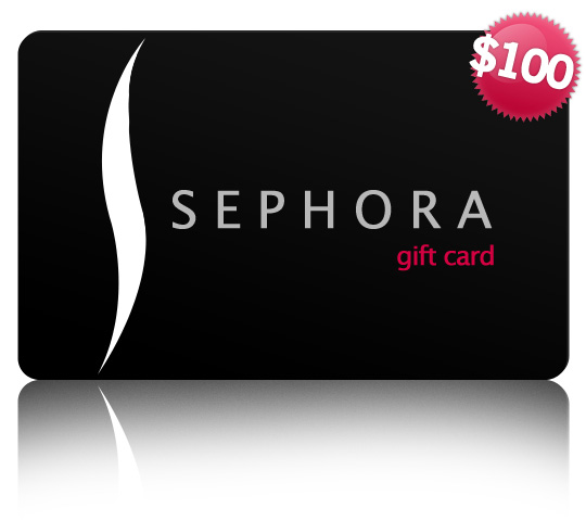 sephora-gift-card-new-years-1