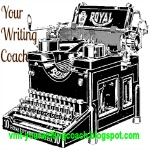 writingcoachblogbutton