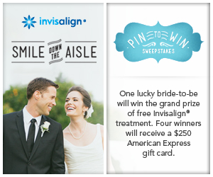 Invisalign-Wedding_Smile-Pin-to-Win_1