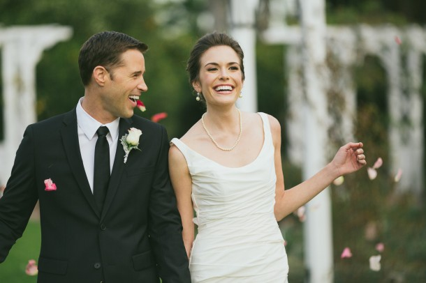 Invisalign_wedding_aisle_smile-0107