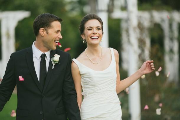 Invisalign_wedding_aisle_smile-0107
