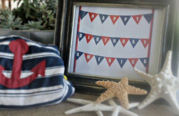 How to Make a Printable in PicMonkey