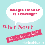 Finding An Alternative to Google Reader: What You Need to Know!