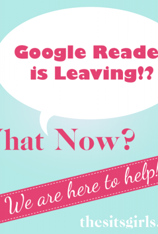 alternative to google reader