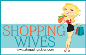 ShoppingWivesButton1