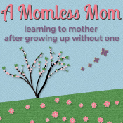 a-momless-mom-button