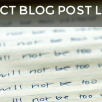 The Perfect Blog Post Length